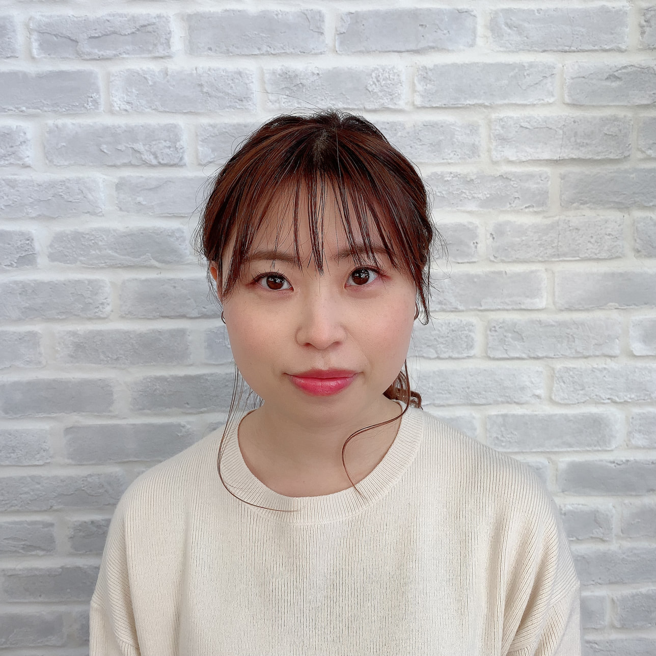 KOUNO YUMI